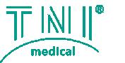 Logo TNI medical AG