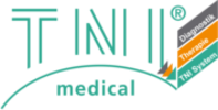 Logo: TNI medical AG